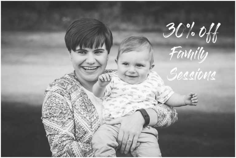 mothers day gift ideas glasgow family photoshoot jpg