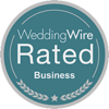 Fotomaki Photography featured on Wedding Wire